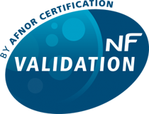NF Validation EN - Certify the analytical performances of test kits