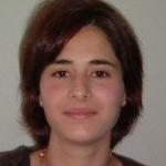 Stéphanie Sammartano Ingénieure certification NF VALIDATION